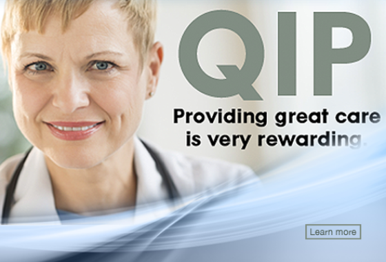 QIP – Learn more