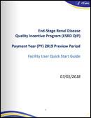 ESRD QIP Guide